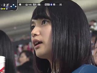 テレビに映った素人の可愛い女の子の画像が集まるスレ。 SZoUf9j