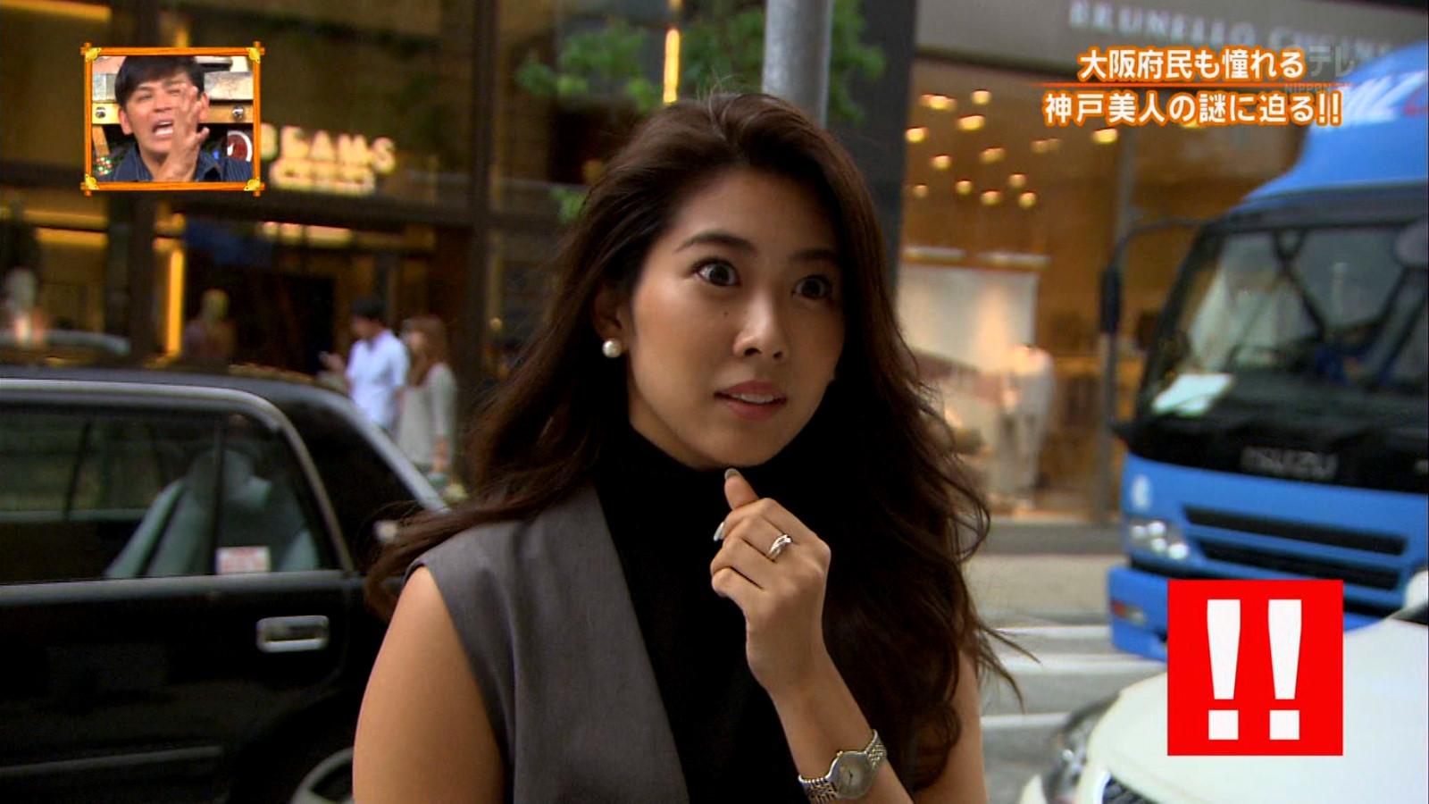テレビに映った素人の可愛い女の子の画像が集まるスレ。 Yydkgqo