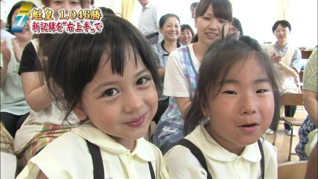 テレビに映った素人の可愛い女の子の画像が集まるスレ。 j2rit5T