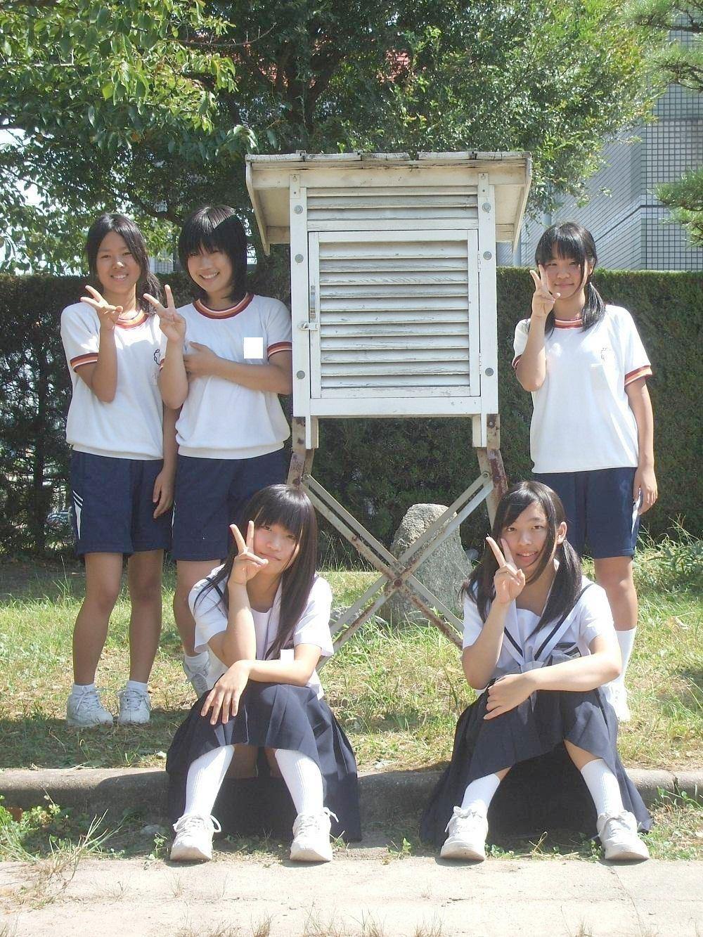 J→K→の→エ→ロ→画→像→は→ら→で→い完成でJKのエロ画像大量投入wwwwwwwww xYI7UeS