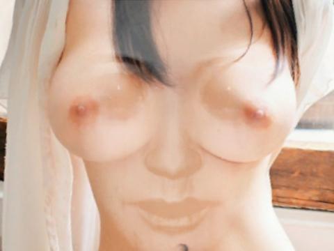 お前らが貼った自慢のエロ画像を俺が勝手に評価するスレ。 0dhLFGW