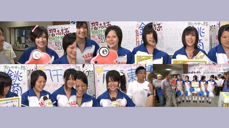甲子園チアガール・女子高生に萌えるスレwww 160907184238