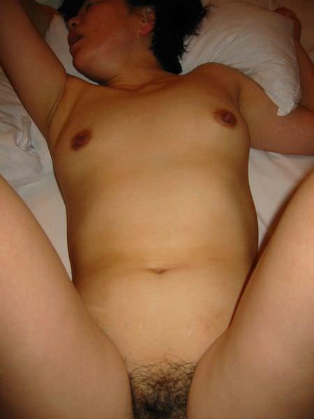50代のセックスレスの不倫妻とのハメ撮り!!素人投稿☆熟女画像wwww 2151