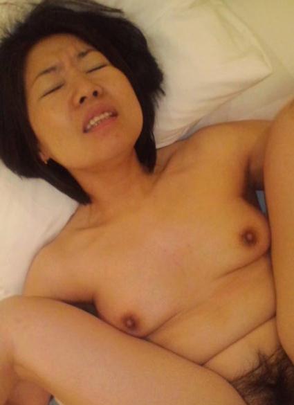 50代のセックスレスの不倫妻とのハメ撮り!!素人投稿☆熟女画像wwww 2152