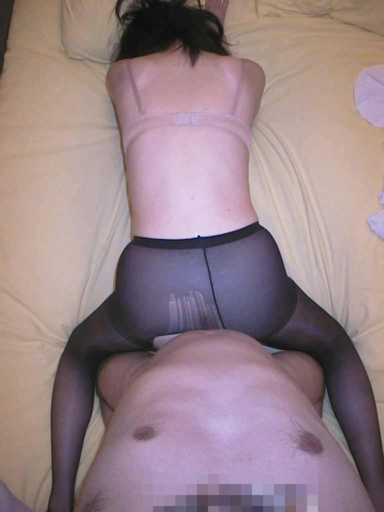 50代のセックスレスの不倫妻とのハメ撮り!!素人投稿☆熟女画像wwww 2175