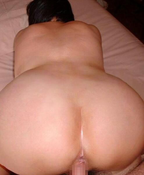 50代のセックスレスの不倫妻とのハメ撮り!!素人投稿☆熟女画像wwww 2176