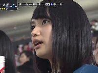 テレビに映った素人の可愛い女の子の画像が集まるスレ。