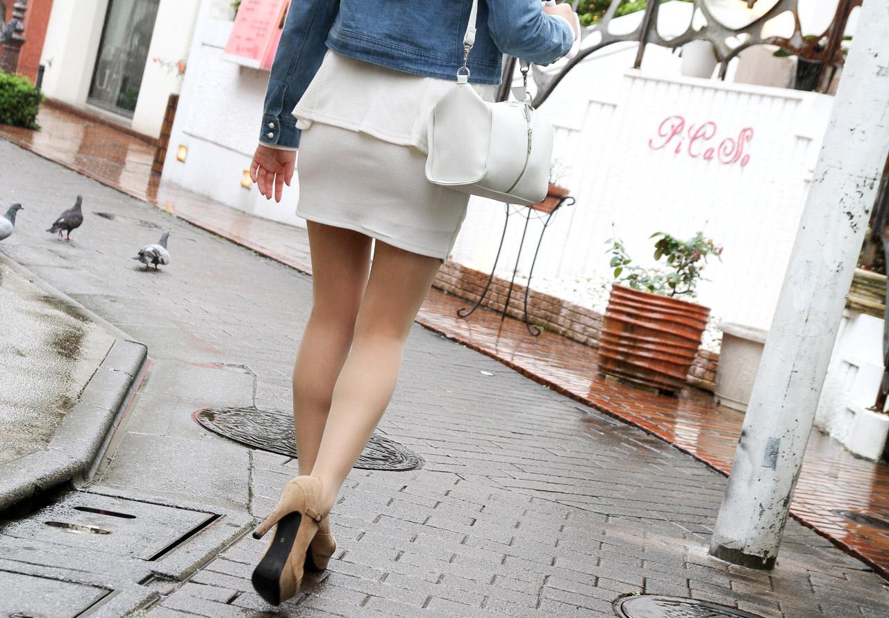 街はオカズの宝庫!!着衣まーんの街撮り素人画像集www hW9OzLT