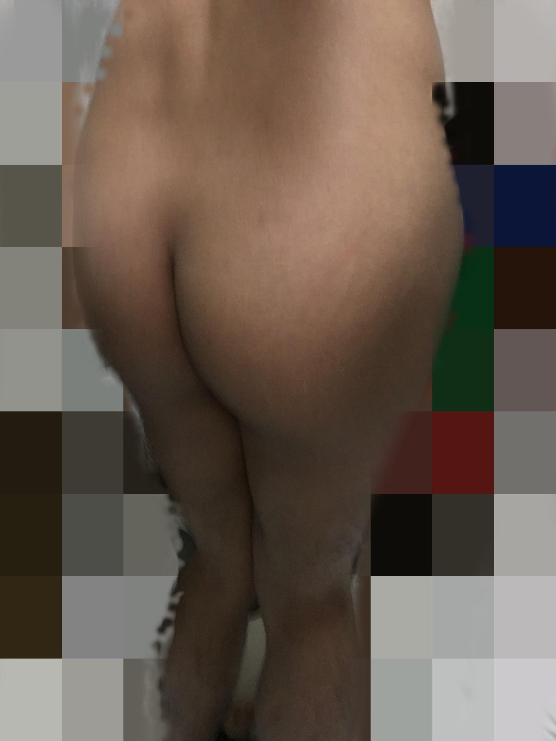 お前らが貼った自慢のエロ画像を俺が勝手に評価するスレ。 w7Fc9NJ