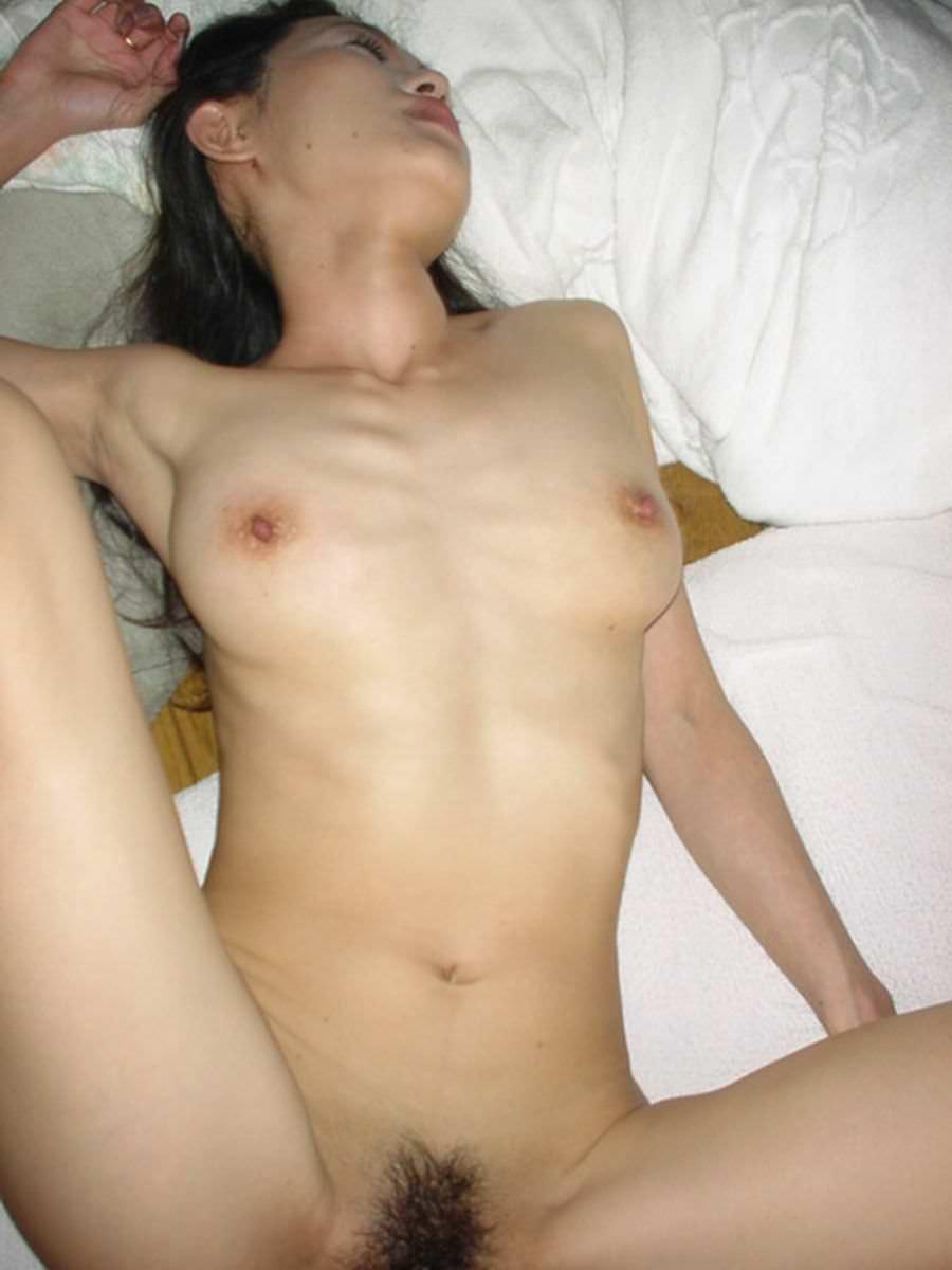 毎日の様にセックスする発情期中バカップルwwwハメ撮り投稿キターーーー!! 0309