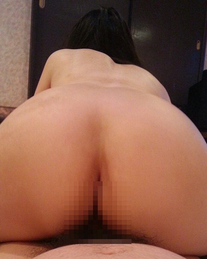 毎日の様にセックスする発情期中バカップルwwwハメ撮り投稿キターーーー!! 0321