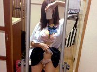 【童貞乙※】彼女作ったら女っておっぱいかパンツ見せてくれるの????