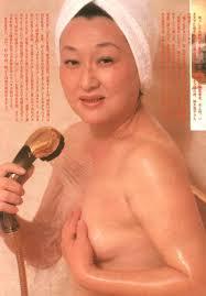 今晩のおかずに抜ける人妻エロ画像が欲しいですwwwwwww 1de5QYA