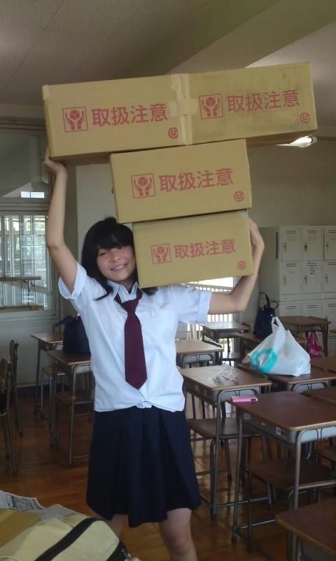 一番スリスリしたくなる女子高生の太もも画像貼った奴が優勝wwwwww qqDzi7D