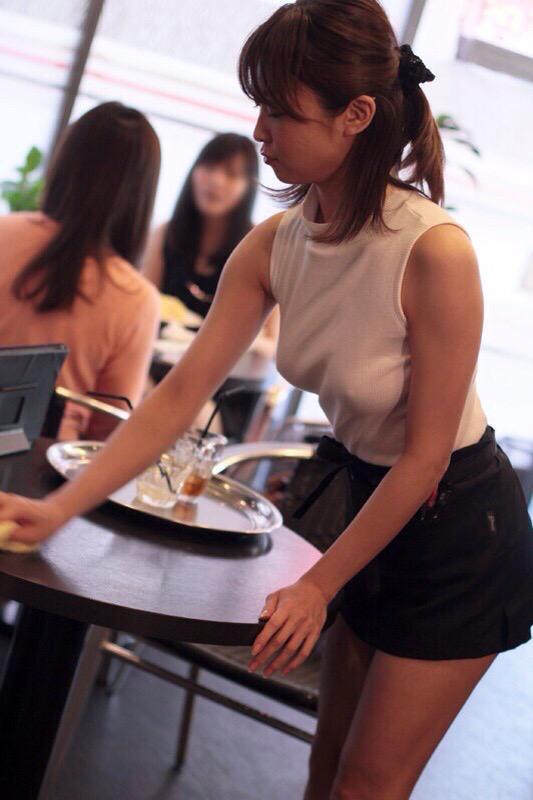 地味とブスを履き違えるな!!!地味系巨乳おっぱいの素人エロ画像wwwwww xup3fezaziv