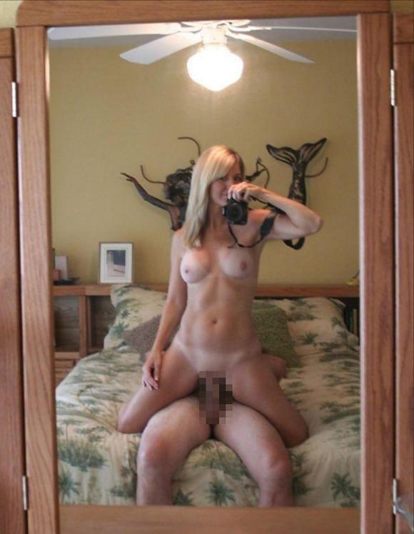 素人の金髪姉ちゃんのプライベートセックスwww外国人もハメ撮り好きでエロいねwwww 0256