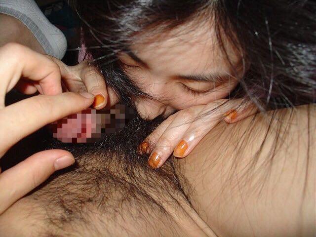 新婚の奥さんに初めてのフェラ強要!!!写真取ったから画像をネットに大量うpwwwwwwww 2208