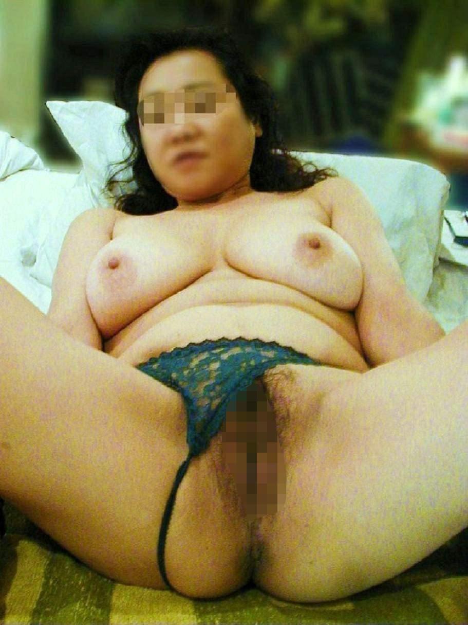 大好きなオバサンの熟女まんこwwww青臭いマンコよりもすこwwww 2506