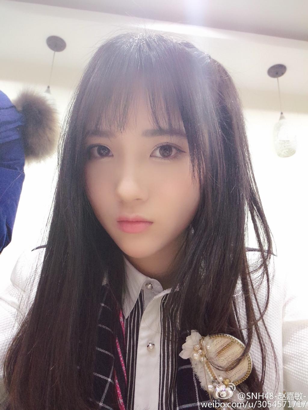 中国の整形女子高生が可愛すぎると話題に!!!ジャップJKとの格の違いwwwwwwwwwwww xup8jylerzg