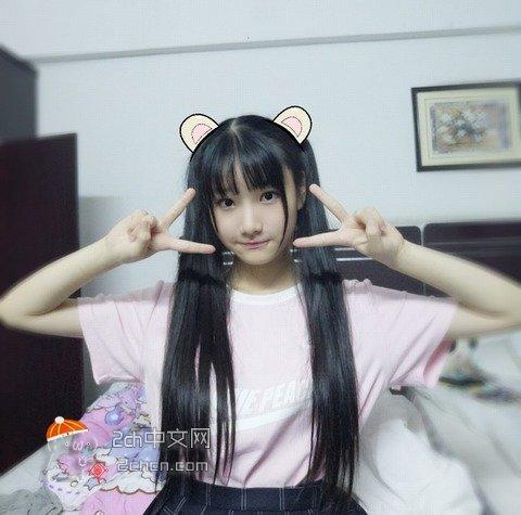 中国の整形女子高生が可愛すぎると話題に!!!ジャップJKとの格の違いwwwwwwwwwwww xup8jylfnel
