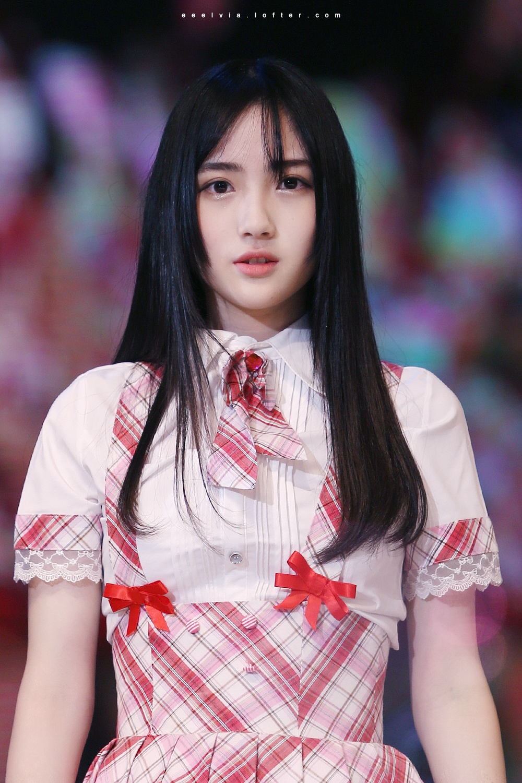 中国の整形女子高生が可愛すぎると話題に!!!ジャップJKとの格の違いwwwwwwwwwwww xup8jylfufy