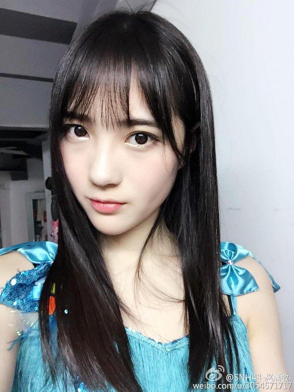 中国の整形女子高生が可愛すぎると話題に!!!ジャップJKとの格の違いwwwwwwwwwwww xup8jylgmpg