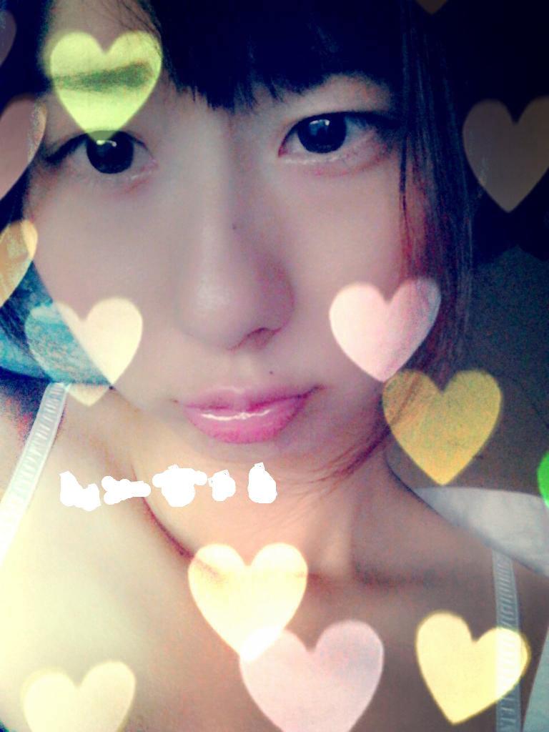 名古屋のJD19歳ま~んがツイッターに自撮りエロ画像うpwww顔出しおっぱいエロすぎwww 0627