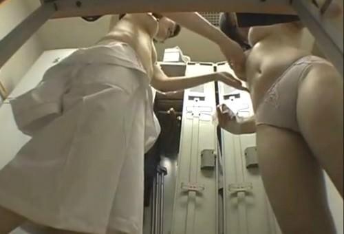 会社の女臭い女子更衣室wwwOLガチ盗撮りしまくりwww 0714