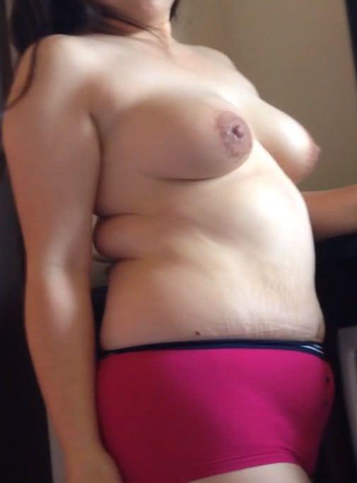 ダルダル巨乳熟女VS美魔女OLの美脚!!!エロすぎるたまらない身体wwwwwww 2234