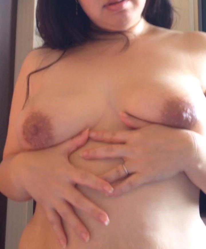 ダルダル巨乳熟女VS美魔女OLの美脚!!!エロすぎるたまらない身体wwwwwww 2244