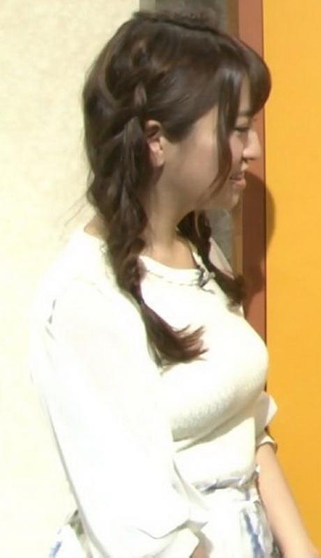 【画像】NHK囲碁のお姉さんのエロすぎる巨乳wwwwwwwwwww(元AKB戸島花) 86f5c7cbd09291602ddb97da4cd2f672