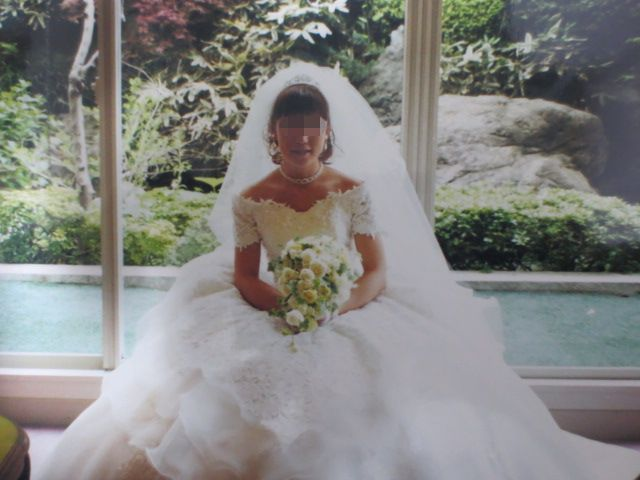 長年嫁のエロ画像を投稿し続けるラブラブ変態夫婦wwwwwwwwwww IMG 5680