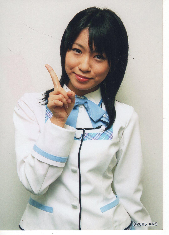 【画像】NHK囲碁のお姉さんのエロすぎる巨乳wwwwwwwwwww(元AKB戸島花) imgs29265