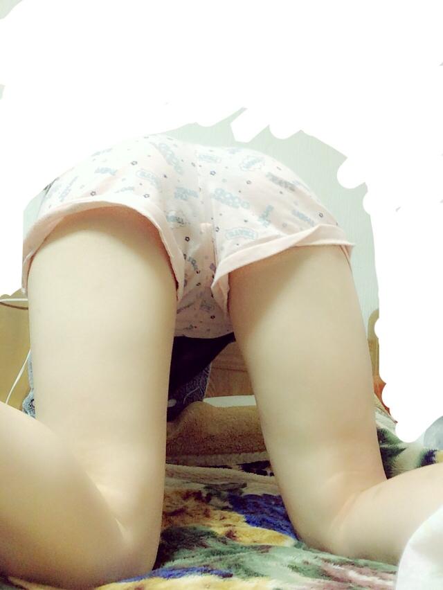 新年ってことで貧乳Jkの女神が自撮り画像載せてく!!!!!! zGu8aw9