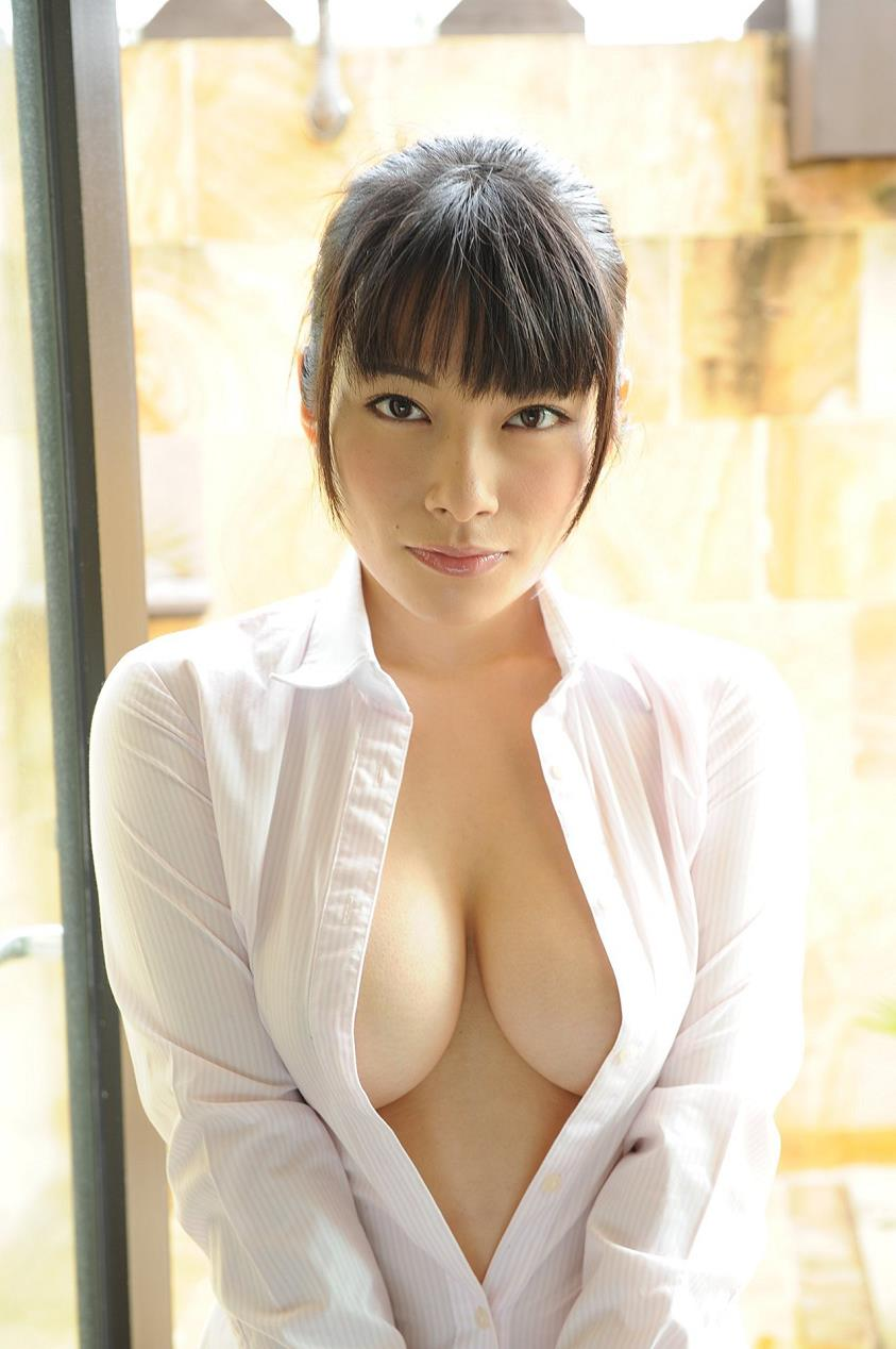 熟女になり掛けアラサー女子のエロ画像が怖いンゴwwwwwww D87IypA
