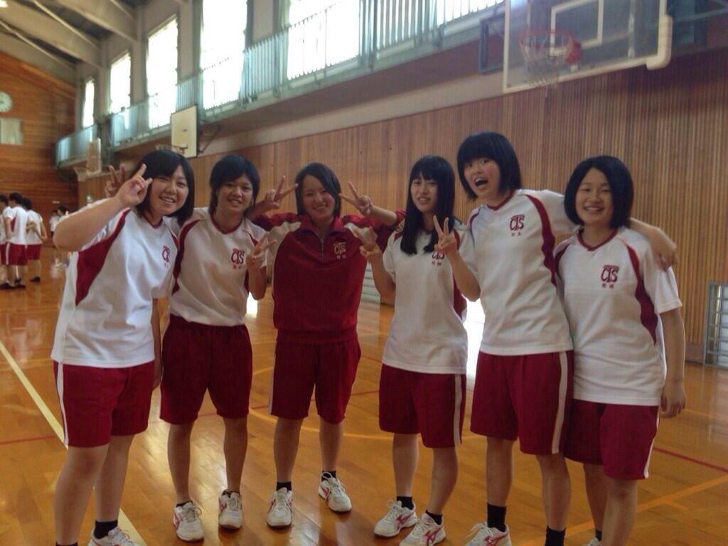 エロ目線じゃなくて素直に可愛い青春してる女子校生の画像wwwwwwwww QZX5Eq3
