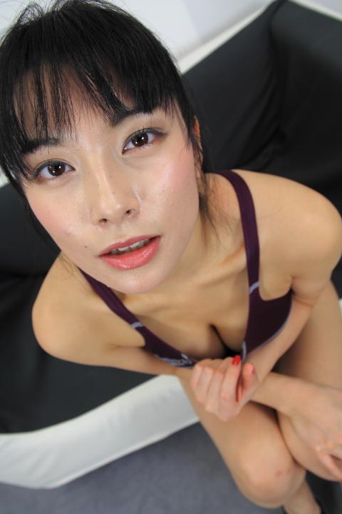 熟女になり掛けアラサー女子のエロ画像が怖いンゴwwwwwww WuvY7J9