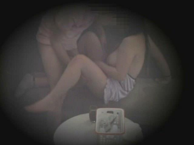 ピンサロ店で人気嬢のフェラチオ盗撮した結果 → 基盤も出来てセックス画像ゲットwww 0232