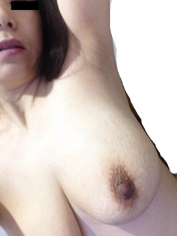 垂れ乳爆乳の50代熟女妻のパイズリwwwセックス上手そうでエロすぎwww 2507