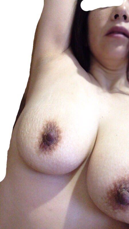 垂れ乳爆乳の50代熟女妻のパイズリwwwセックス上手そうでエロすぎwww 2509