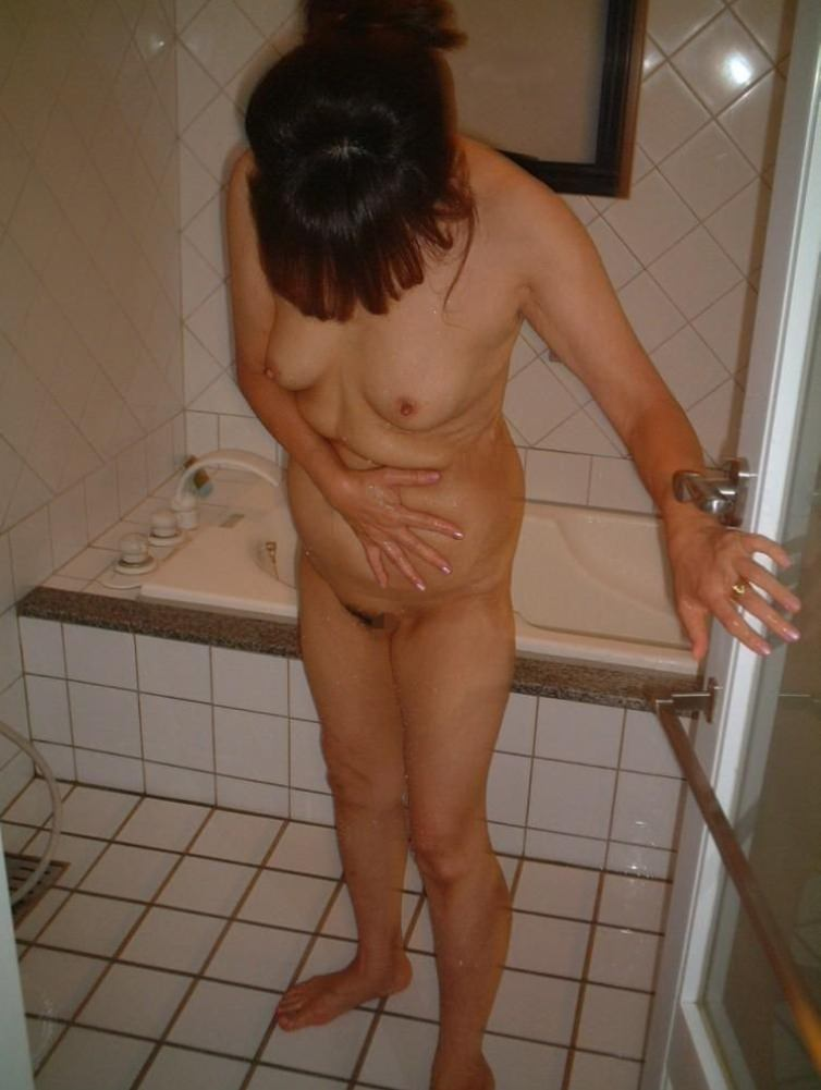30代独身のセフレとラブホにて、セックス前後に撮影したエロ画像 www 2841