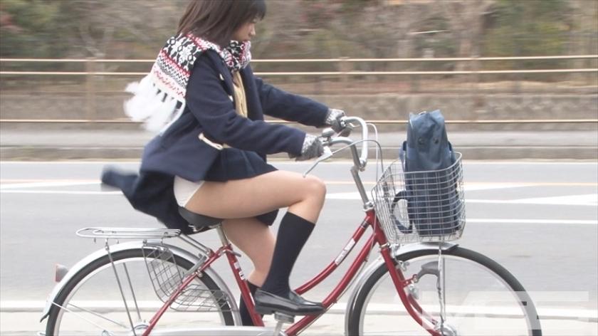 女子高生の日常風景がなんだか素敵な画像www 5a49hZF