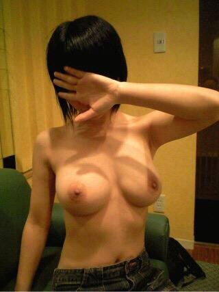 素人の女の子の裸って何でこんなにエロいんだwwwww(画像あり) YCTprDF
