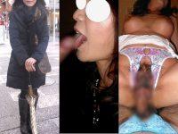 50代ドスケベ夫婦の巨乳熟女!!!性欲旺盛真っ盛りのハメ撮りキターーーーwwww