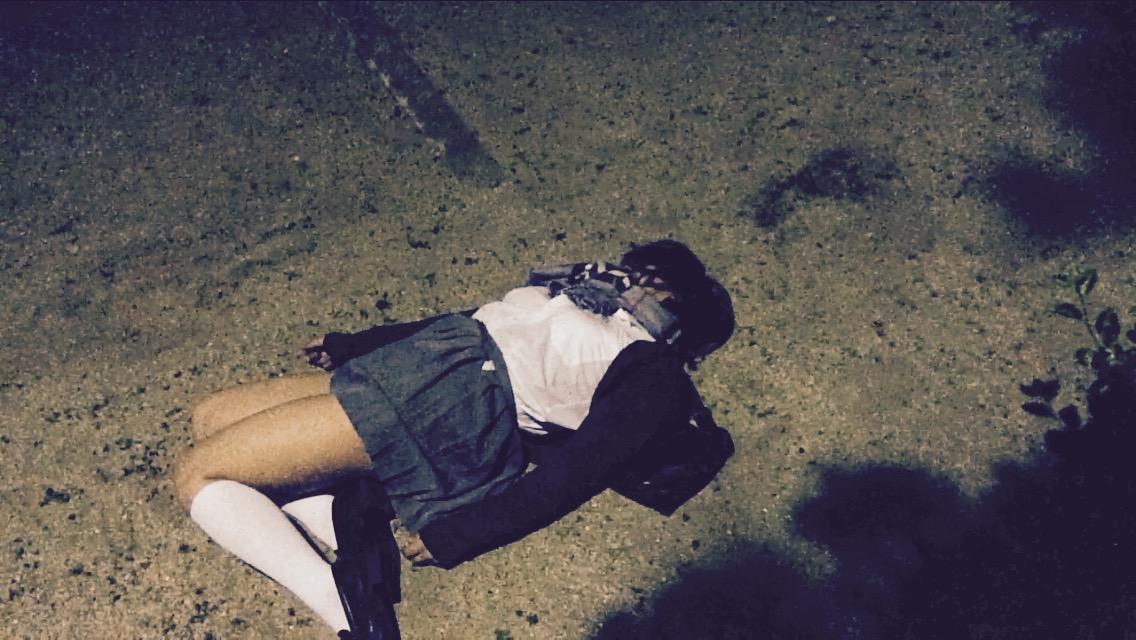 お前ら朝から何やってんだよぉwww寝起きで抜いちゃっただろ!!!(素人エロ画像) 13IOLo1