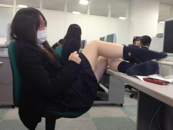 実にけしからん☆発育途中の10代小娘写真まとめwwwwwwwwwwwwww