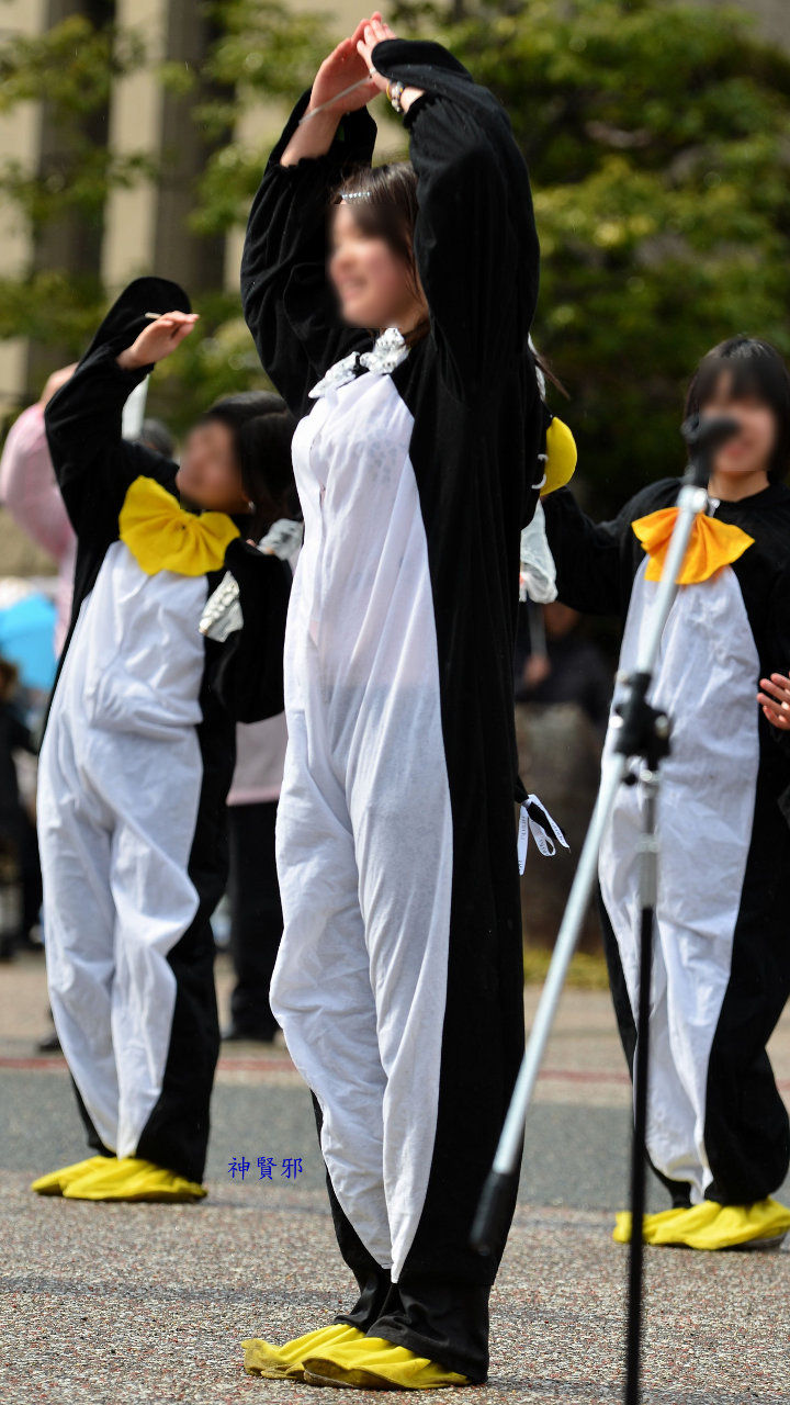女子高生の制服透けブラ画像おーくれwwwwwwwwww es43tGZ