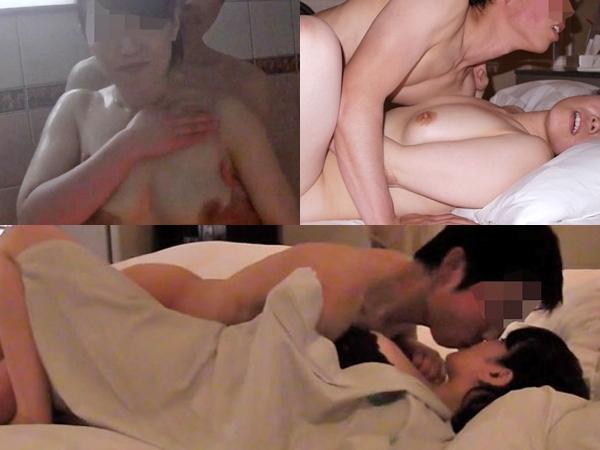 奥さんとセックスする素人妻物ハメ撮り画像www旦那のミスで全世界ネット配信だぁーwww 01