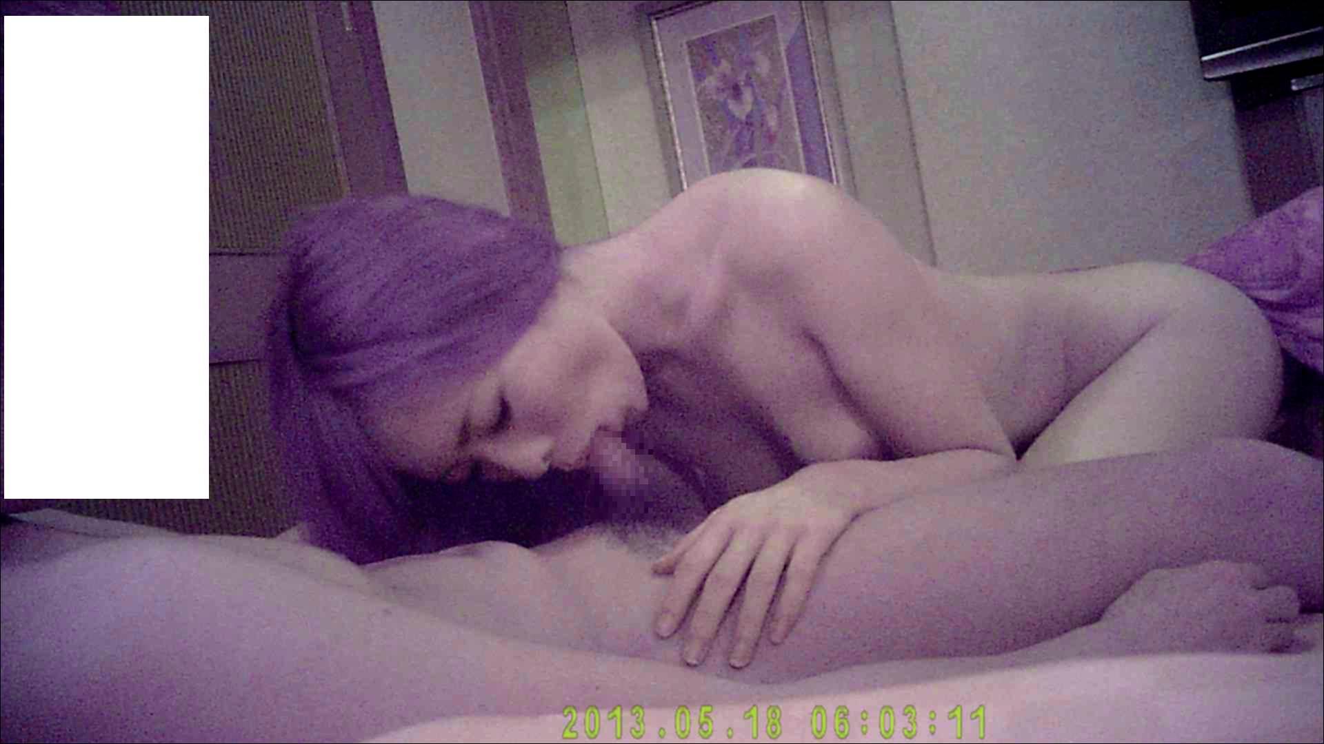 ラブホは危険!!?隠しカメラでセックス撮られるカップルたちwwwwwwww 0411