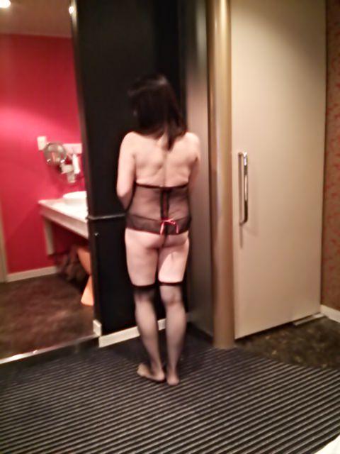 Jカップ爆乳妻と不倫ハメ撮りwwwぽっちゃり系女子と初めてヤったけどハマるぞぉーwww 0767
